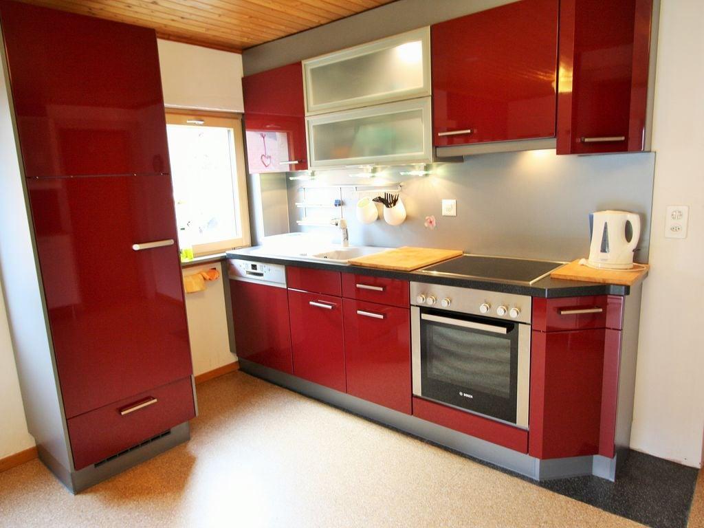 Ferienwohnung Haus Zum Mehlbaum (343343), Naters, Brig - Simplon, Wallis, Schweiz, Bild 14