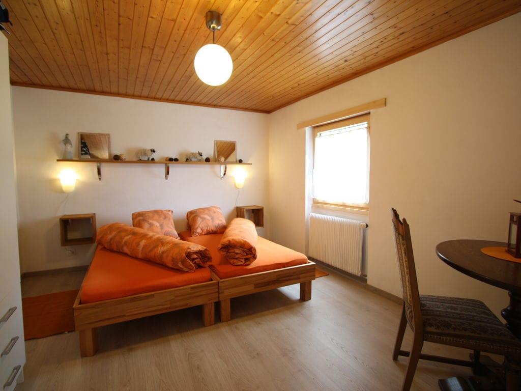 Ferienwohnung Haus Zum Mehlbaum (343343), Naters, Brig - Simplon, Wallis, Schweiz, Bild 15