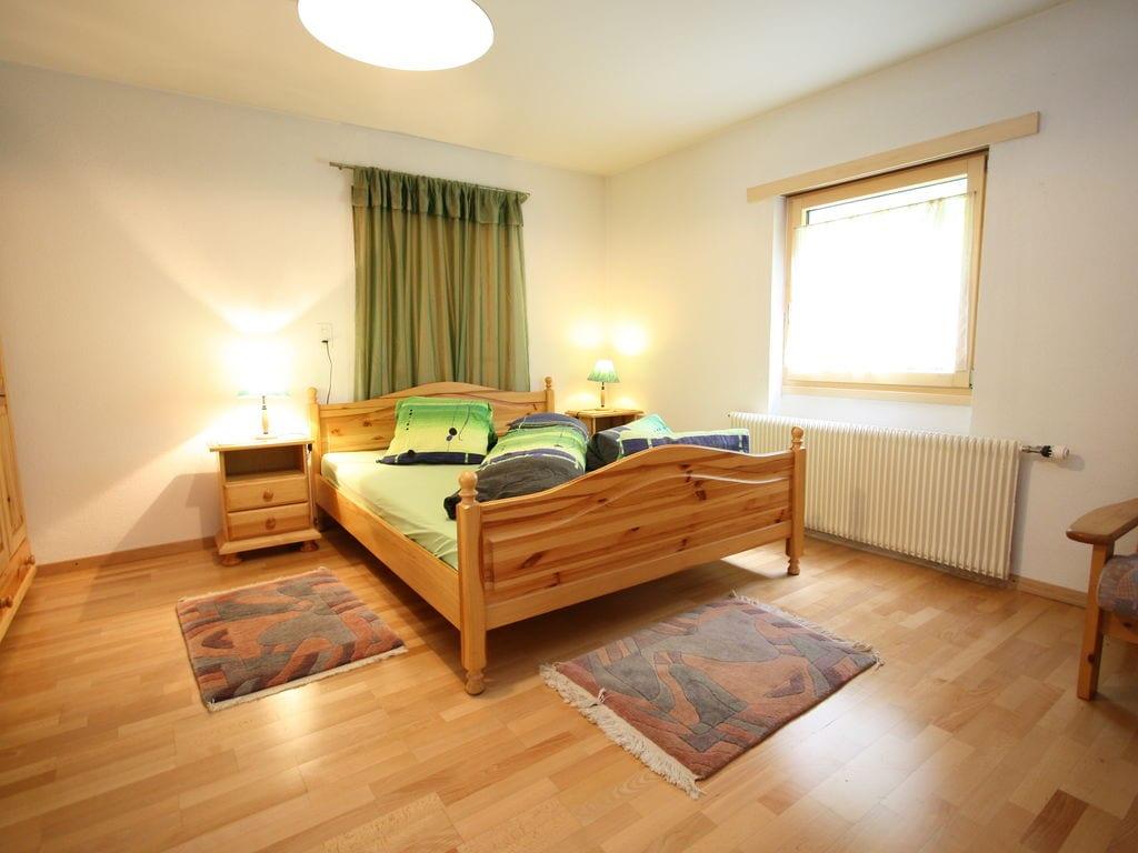 Ferienwohnung Haus Zum Mehlbaum (343343), Naters, Brig - Simplon, Wallis, Schweiz, Bild 18