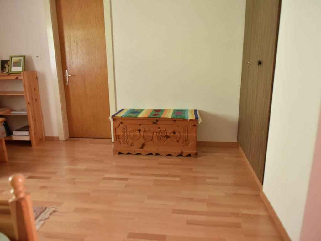 Ferienwohnung Haus Zum Mehlbaum (343343), Naters, Brig - Simplon, Wallis, Schweiz, Bild 19