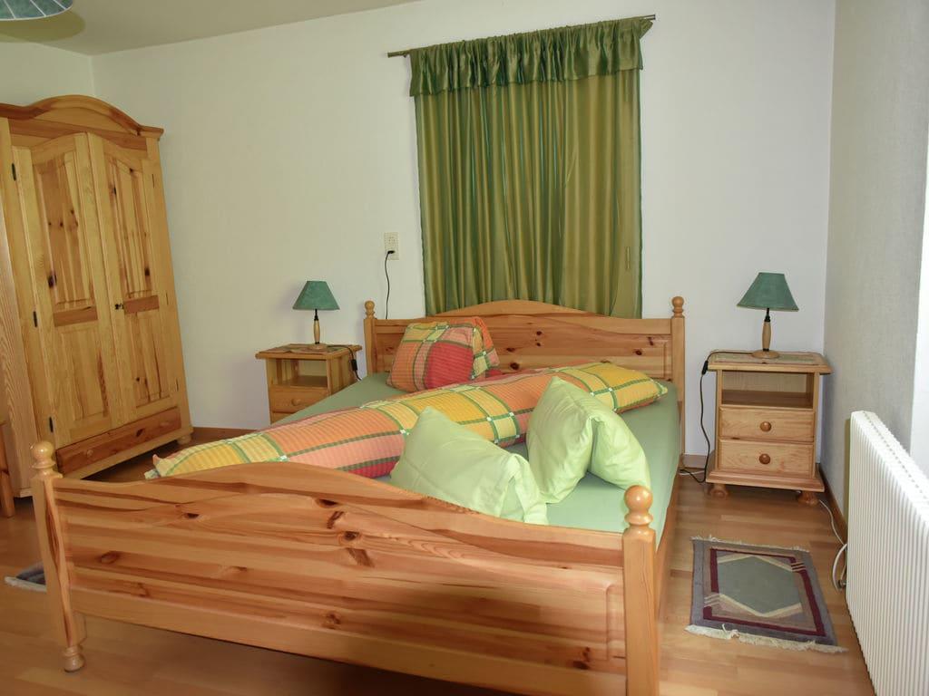 Ferienwohnung Haus Zum Mehlbaum (343343), Naters, Brig - Simplon, Wallis, Schweiz, Bild 20