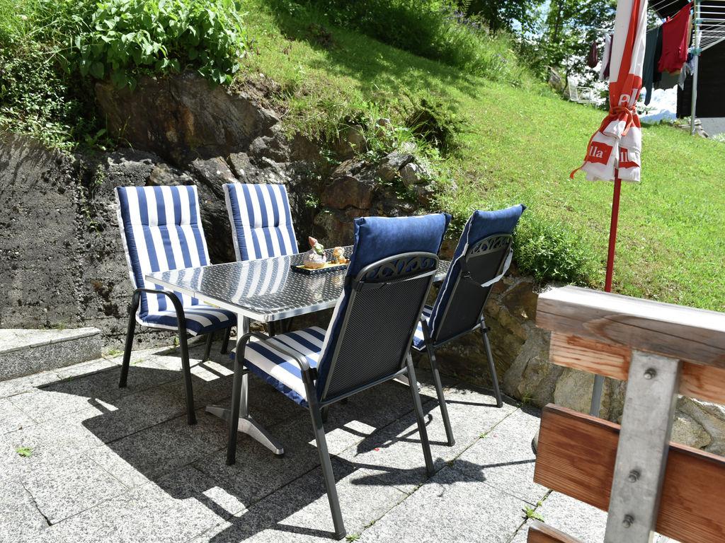 Ferienwohnung Haus Zum Mehlbaum (343343), Naters, Brig - Simplon, Wallis, Schweiz, Bild 24