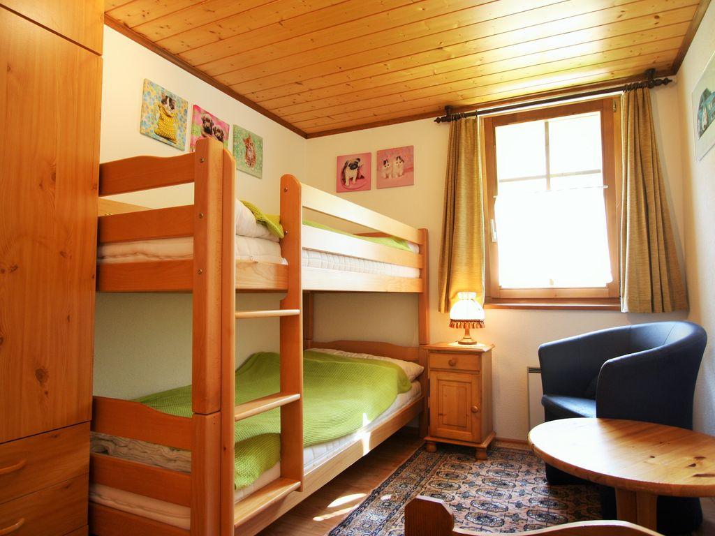 Ferienwohnung Haus Valentin (343105), Blatten b. Naters, Brig - Simplon, Wallis, Schweiz, Bild 11