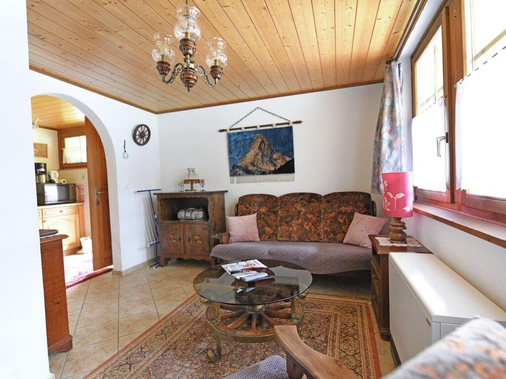 Ferienwohnung Haus Valentin (343105), Blatten b. Naters, Brig - Simplon, Wallis, Schweiz, Bild 4