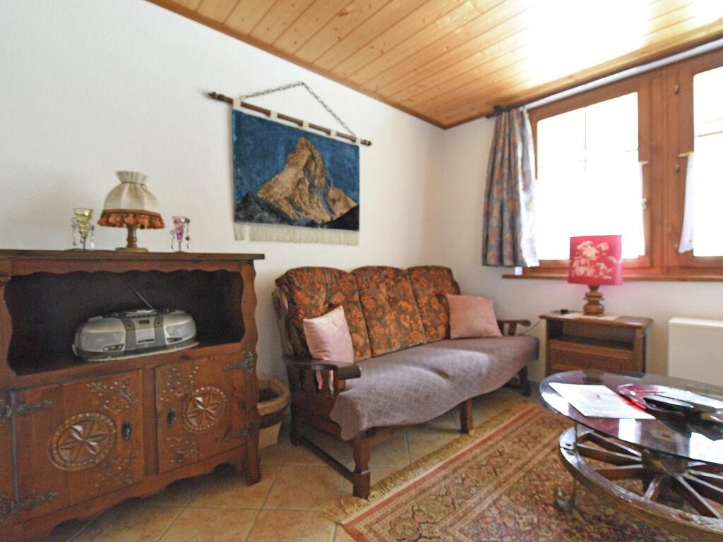 Ferienwohnung Haus Valentin (343105), Blatten b. Naters, Brig - Simplon, Wallis, Schweiz, Bild 7