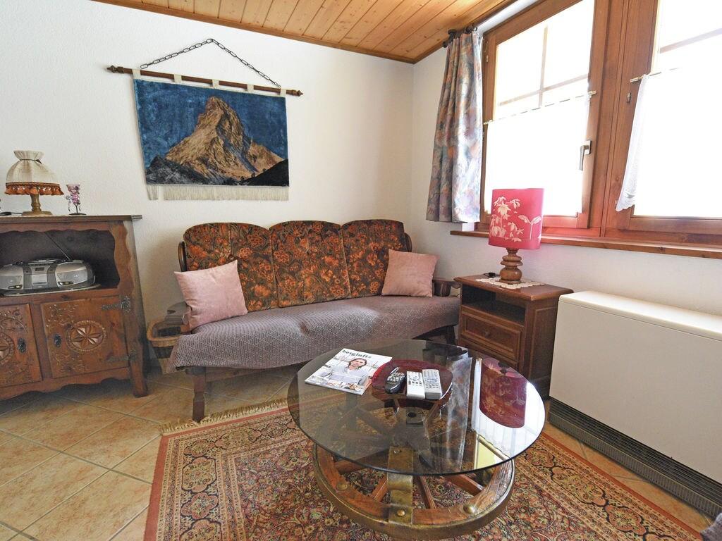 Ferienwohnung Haus Valentin (343105), Blatten b. Naters, Brig - Simplon, Wallis, Schweiz, Bild 6