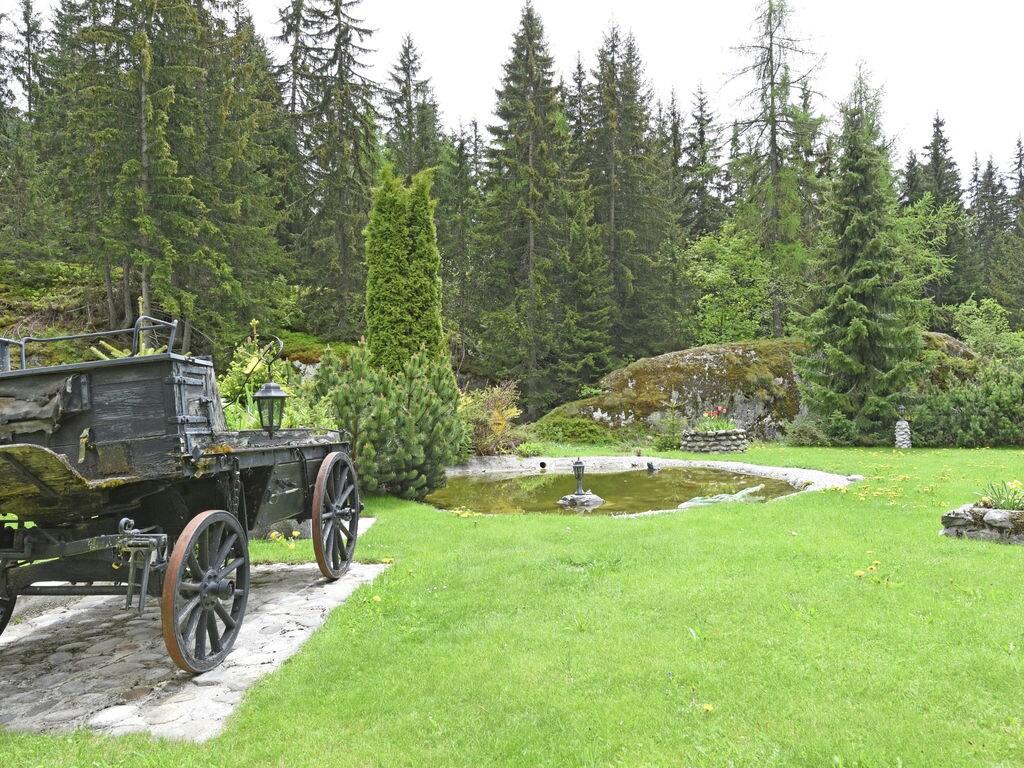 Ferienwohnung Haus Valentin (343105), Blatten b. Naters, Brig - Simplon, Wallis, Schweiz, Bild 20