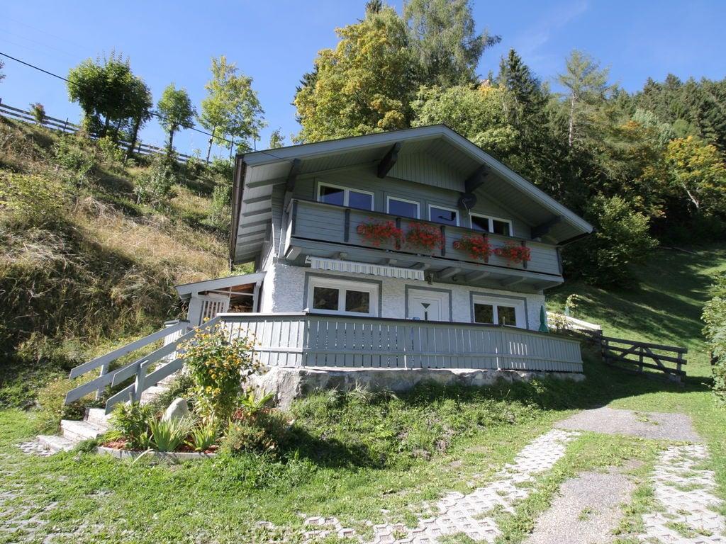 Ferienhaus Hübsches Ferienhaus in Matrei in den Bergen (343116), Matrei in Osttirol, Osttirol, Tirol, Österreich, Bild 2
