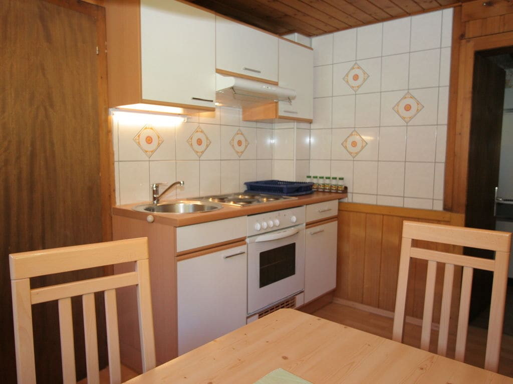 Ferienhaus Hübsches Ferienhaus in Matrei in den Bergen (343116), Matrei in Osttirol, Osttirol, Tirol, Österreich, Bild 10