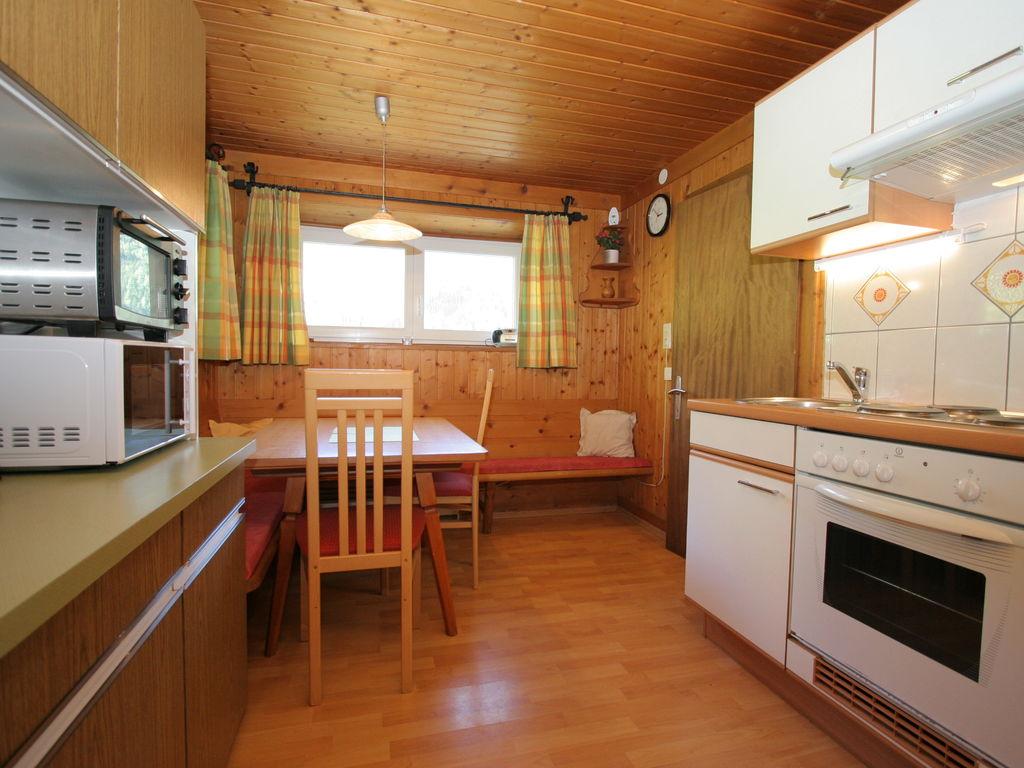 Ferienhaus Hübsches Ferienhaus in Matrei in den Bergen (343116), Matrei in Osttirol, Osttirol, Tirol, Österreich, Bild 4