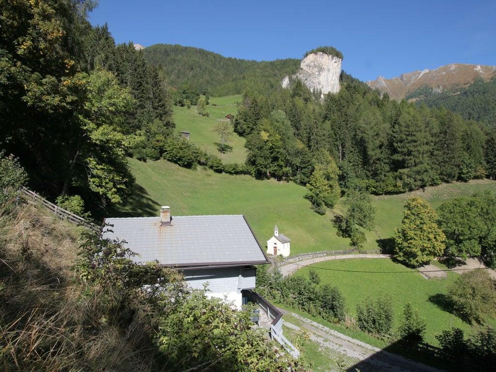Ferienhaus Hübsches Ferienhaus in Matrei in den Bergen (343116), Matrei in Osttirol, Osttirol, Tirol, Österreich, Bild 7