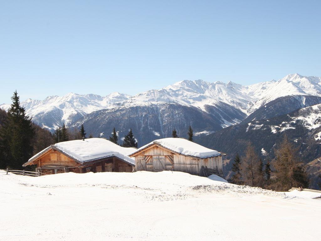 Ferienhaus Hübsches Ferienhaus in Matrei in den Bergen (343116), Matrei in Osttirol, Osttirol, Tirol, Österreich, Bild 23