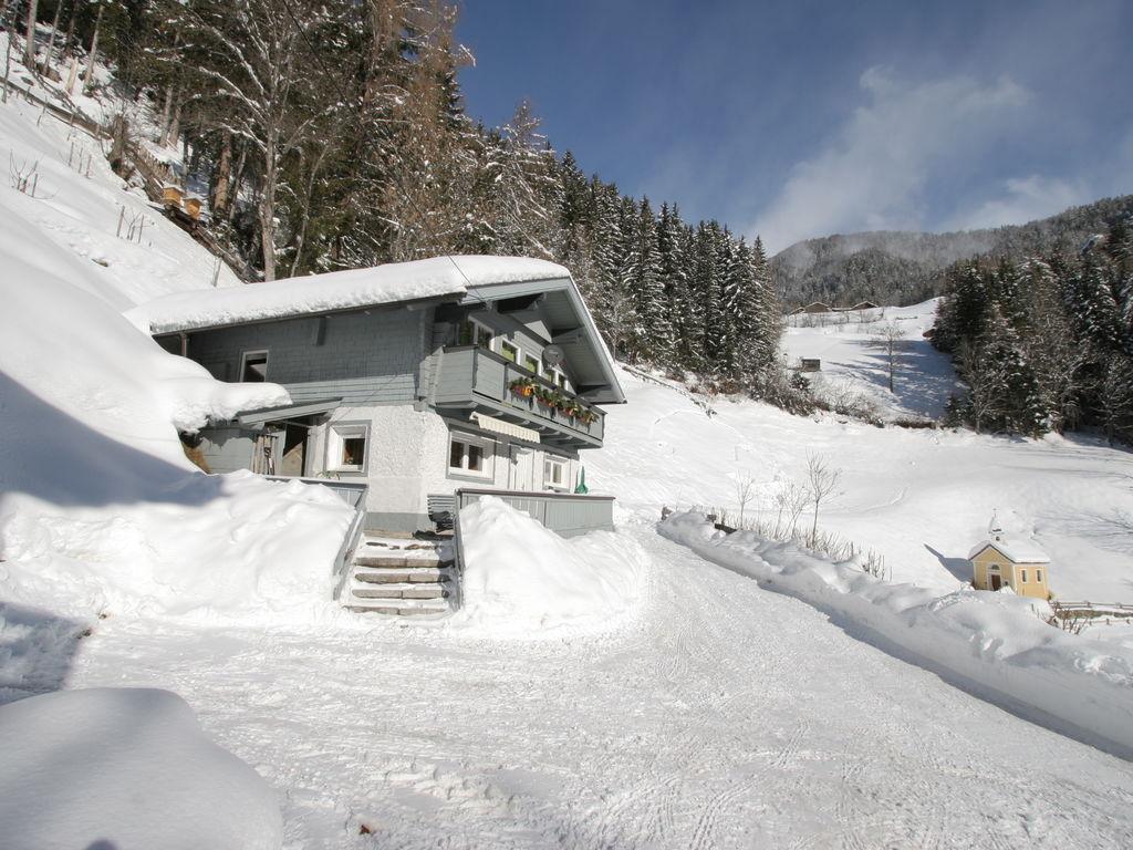 Ferienhaus Hübsches Ferienhaus in Matrei in den Bergen (343116), Matrei in Osttirol, Osttirol, Tirol, Österreich, Bild 19