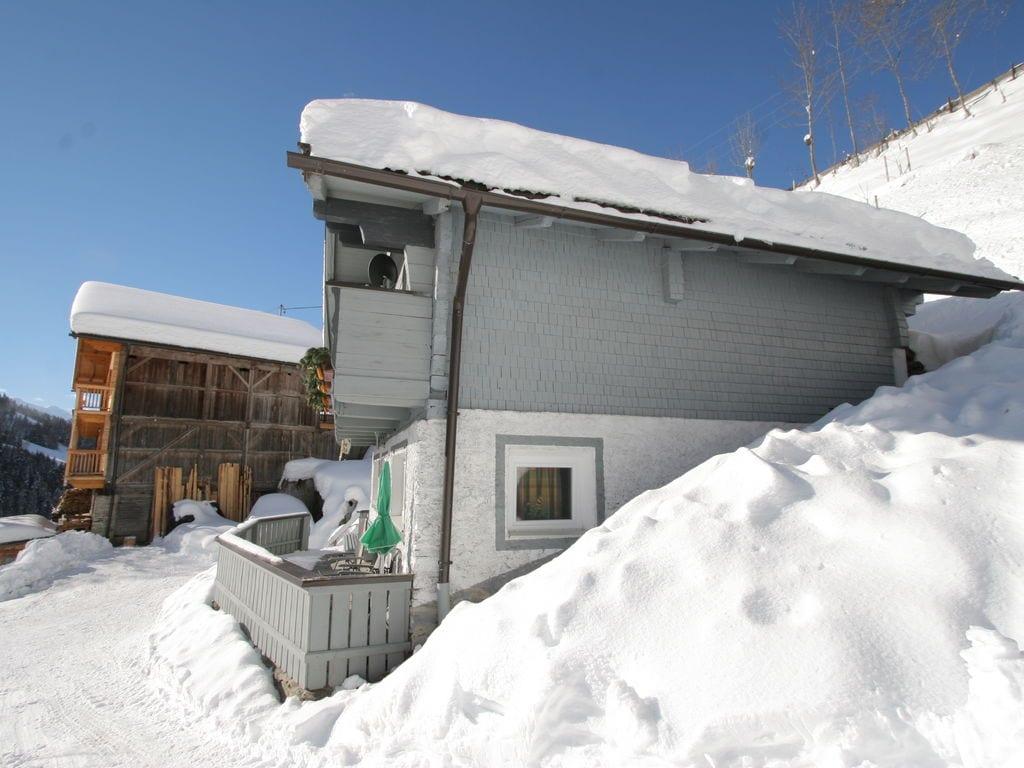 Ferienhaus Hübsches Ferienhaus in Matrei in den Bergen (343116), Matrei in Osttirol, Osttirol, Tirol, Österreich, Bild 20