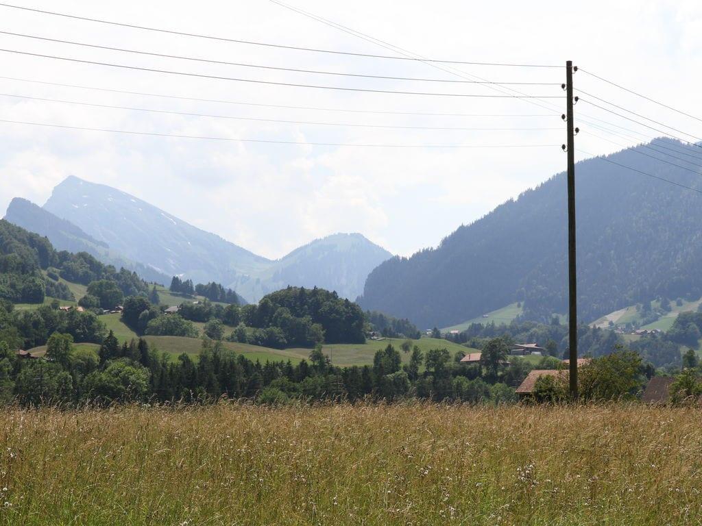 Ferienwohnung Haus Rösti (343073), Horboden, Diemtigtal, Berner Oberland, Schweiz, Bild 18
