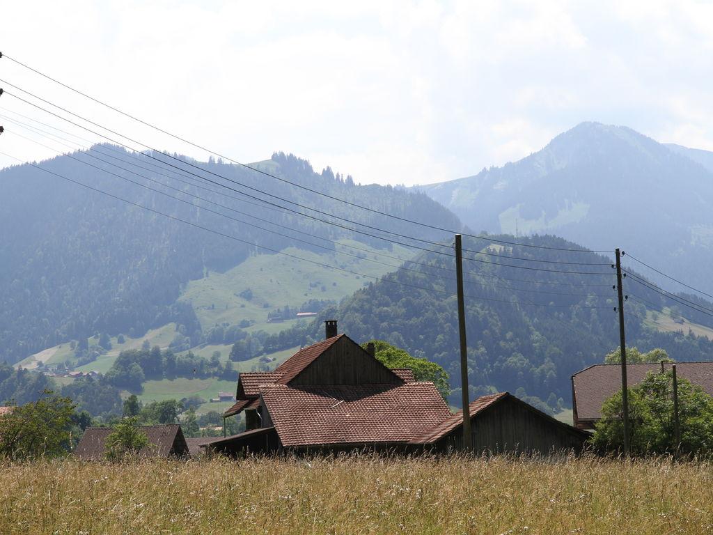 Ferienwohnung Haus Rösti (343073), Horboden, Diemtigtal, Berner Oberland, Schweiz, Bild 17