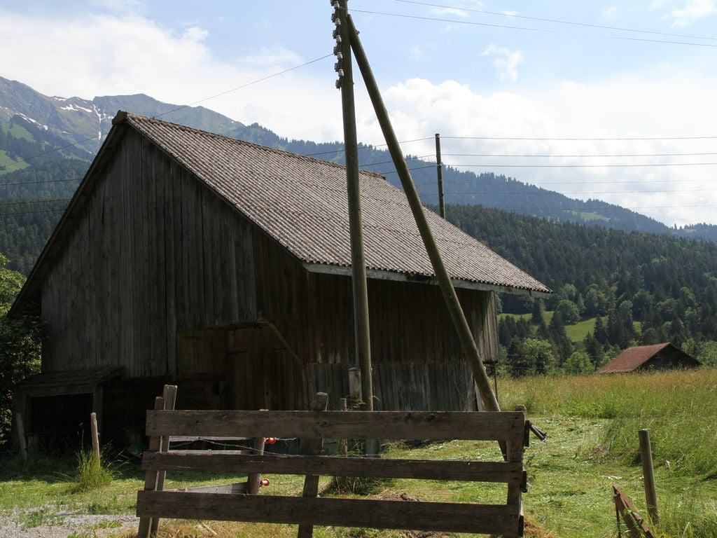 Ferienwohnung Haus Rösti (343073), Horboden, Diemtigtal, Berner Oberland, Schweiz, Bild 16