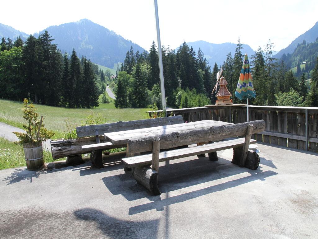 Ferienwohnung Haus Rösti (343073), Horboden, Diemtigtal, Berner Oberland, Schweiz, Bild 13