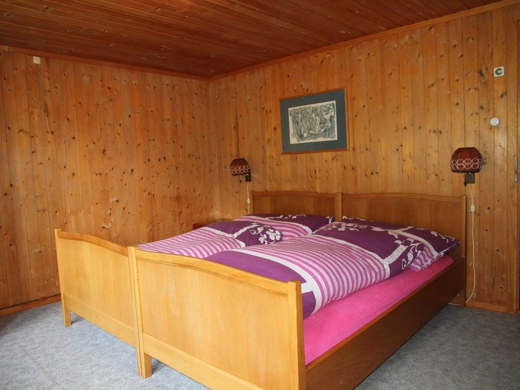 Ferienwohnung Haus Rösti (343073), Horboden, Diemtigtal, Berner Oberland, Schweiz, Bild 11