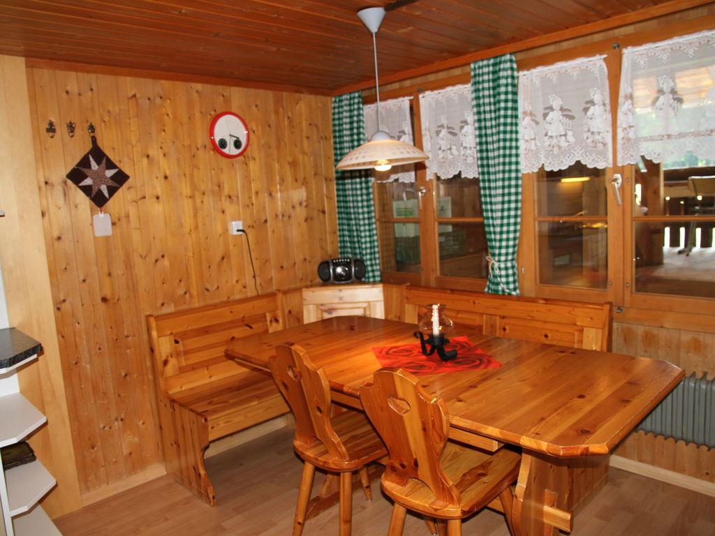 Ferienwohnung Haus Rösti (343073), Horboden, Diemtigtal, Berner Oberland, Schweiz, Bild 5