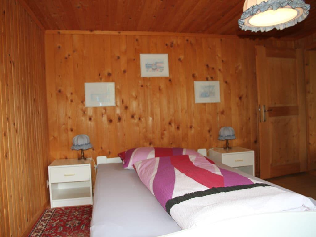 Ferienwohnung Haus Rösti (343073), Horboden, Diemtigtal, Berner Oberland, Schweiz, Bild 10