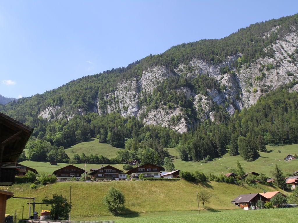 Ferienwohnung Haus Rösti (343073), Horboden, Diemtigtal, Berner Oberland, Schweiz, Bild 20