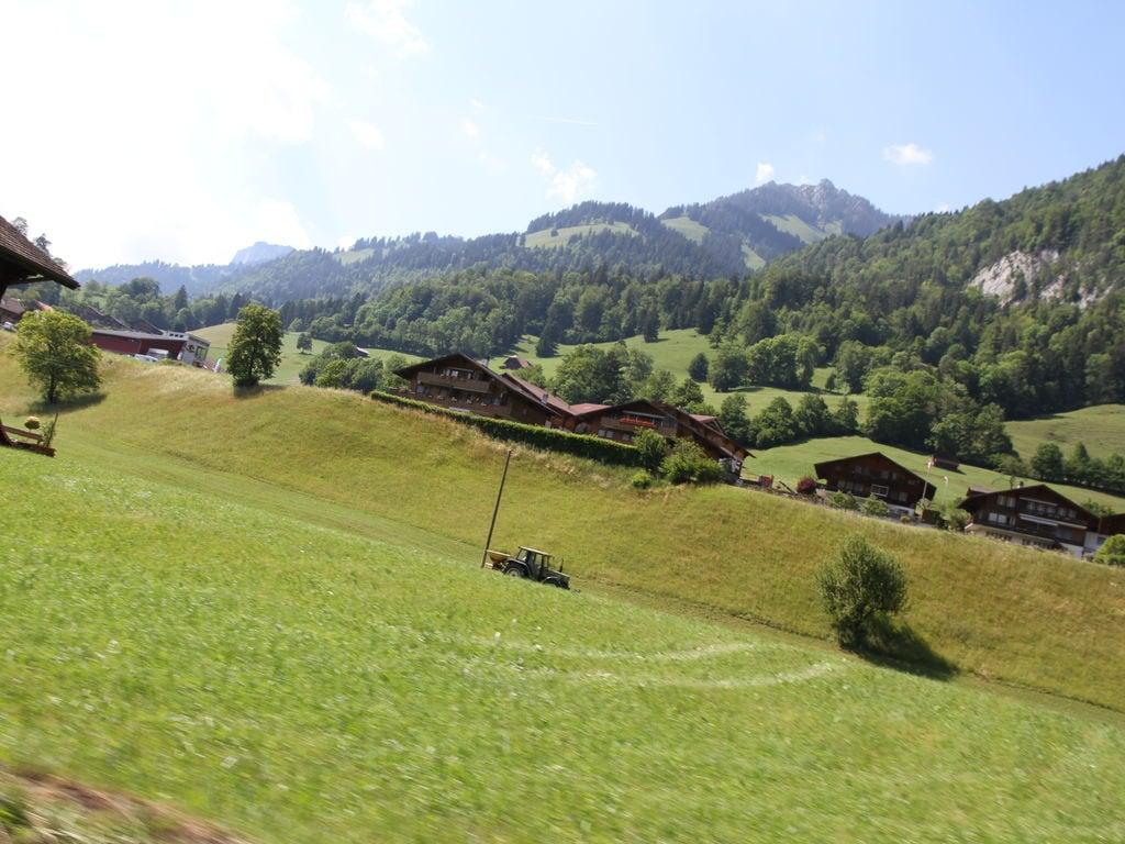 Ferienwohnung Haus Rösti (343073), Horboden, Diemtigtal, Berner Oberland, Schweiz, Bild 19