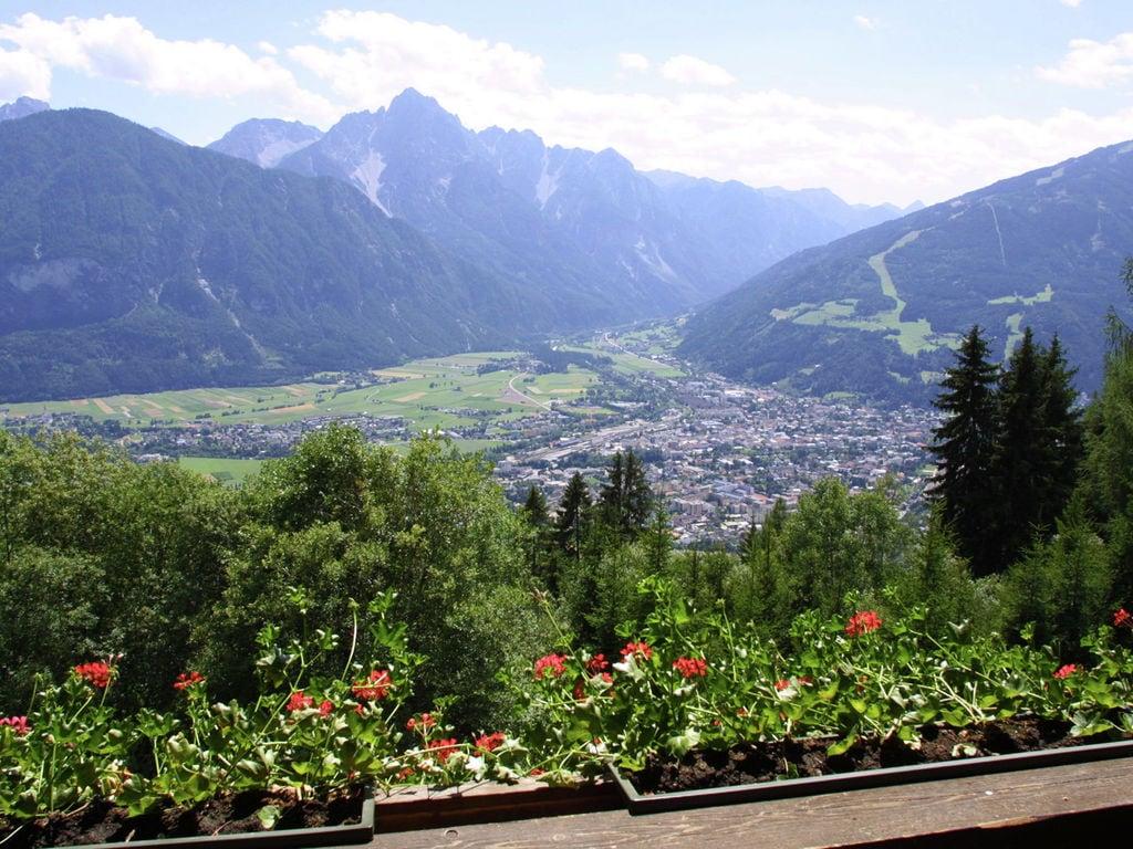 Ferienhaus Chalet mit Bergblick in Gaimberg in Waldnähe (1486315), Gaimberg, Osttirol, Tirol, Österreich, Bild 6