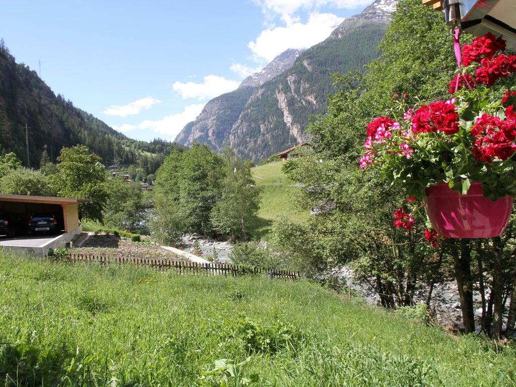 Ferienwohnung Volpe (343260), St. Niklaus VS, Grächen - St. Niklaus, Wallis, Schweiz, Bild 15