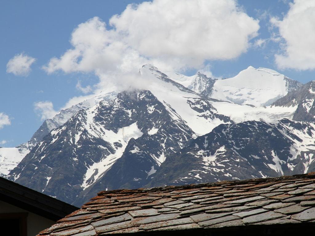 Ferienwohnung Volpe (343260), St. Niklaus VS, Grächen - St. Niklaus, Wallis, Schweiz, Bild 20