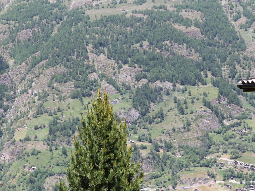 Ferienwohnung Volpe (343260), St. Niklaus VS, Grächen - St. Niklaus, Wallis, Schweiz, Bild 19