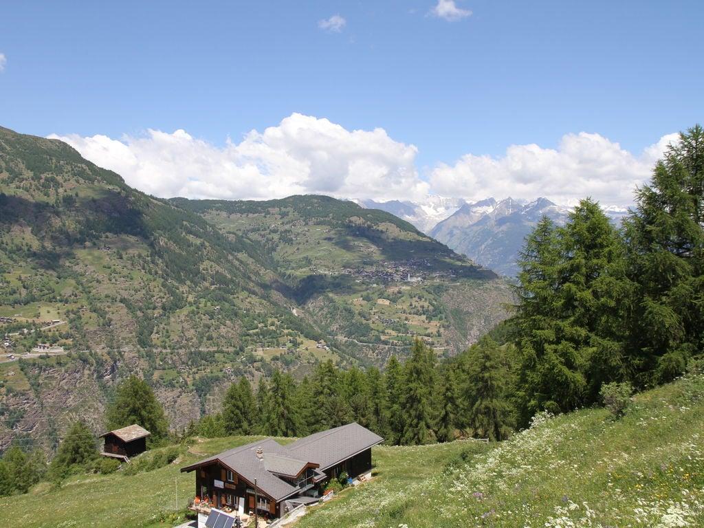 Ferienwohnung Volpe (343260), St. Niklaus VS, Grächen - St. Niklaus, Wallis, Schweiz, Bild 18