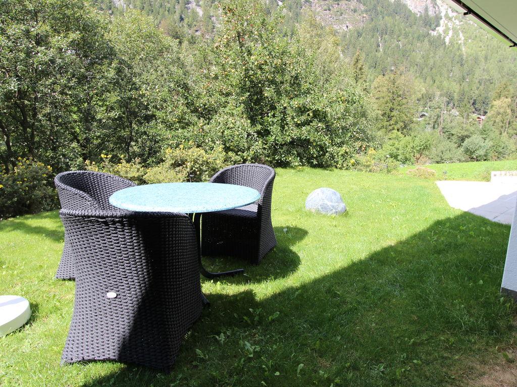 Ferienwohnung Volpe (343260), St. Niklaus VS, Grächen - St. Niklaus, Wallis, Schweiz, Bild 14