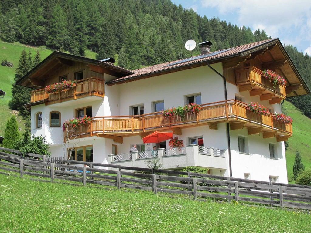 Ferienwohnung Nette Ferienwohnung in Außervillgraten nahe Skigebiet Lienz (343314), Außervillgraten, Osttirol, Tirol, Österreich, Bild 16