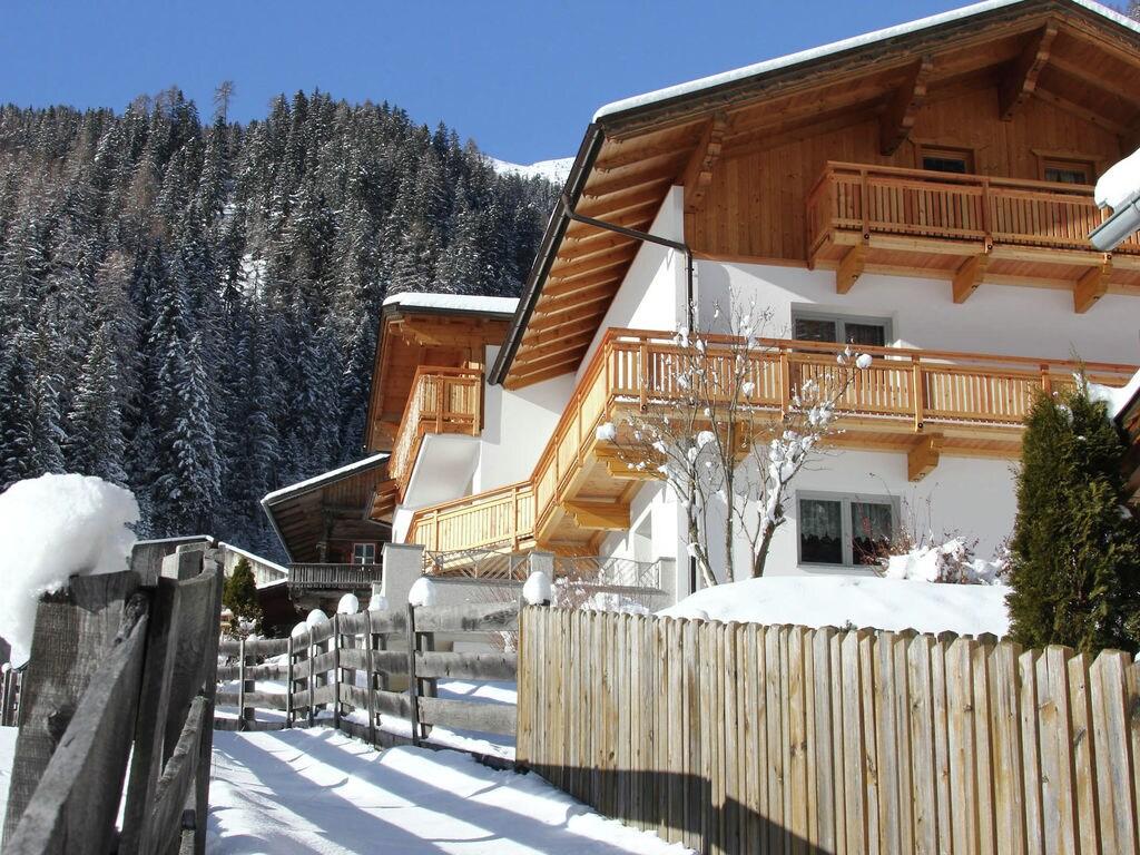 Ferienwohnung Nette Ferienwohnung in Außervillgraten nahe Skigebiet Lienz (343314), Außervillgraten, Osttirol, Tirol, Österreich, Bild 20