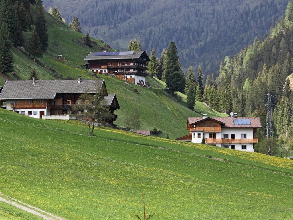 Ferienwohnung Nette Ferienwohnung in Außervillgraten nahe Skigebiet Lienz (343314), Außervillgraten, Osttirol, Tirol, Österreich, Bild 6