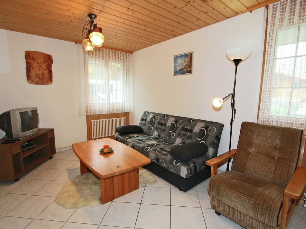 Holiday apartment Miriam (343292), Hasliberg Hohfluh, Meiringen - Hasliberg, Bernese Oberland, Switzerland, picture 13