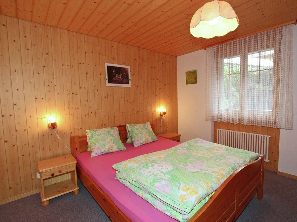 Holiday apartment Miriam (343292), Hasliberg Hohfluh, Meiringen - Hasliberg, Bernese Oberland, Switzerland, picture 5