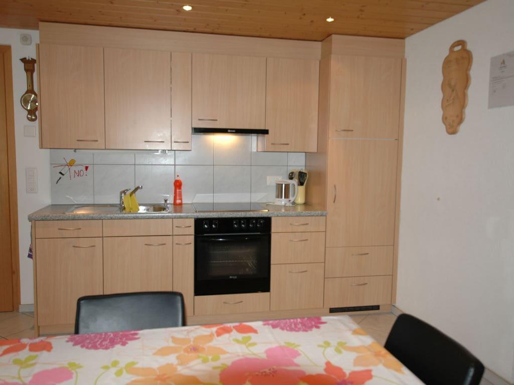 Holiday apartment Miriam (343292), Hasliberg Hohfluh, Meiringen - Hasliberg, Bernese Oberland, Switzerland, picture 18