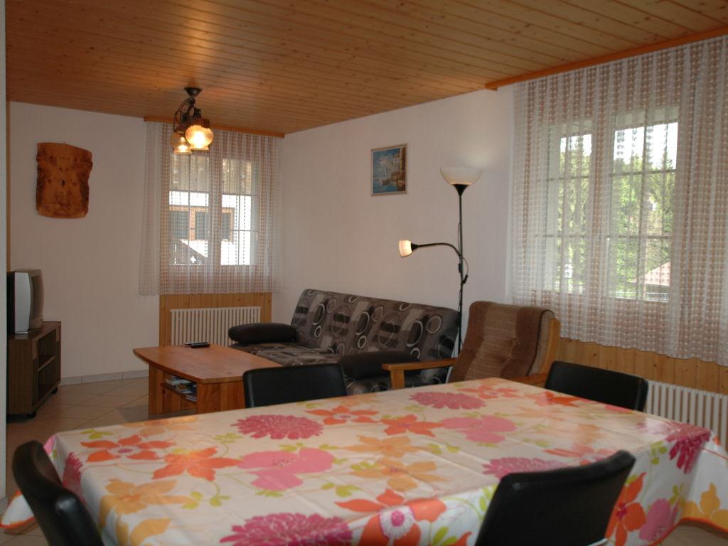 Holiday apartment Miriam (343292), Hasliberg Hohfluh, Meiringen - Hasliberg, Bernese Oberland, Switzerland, picture 16