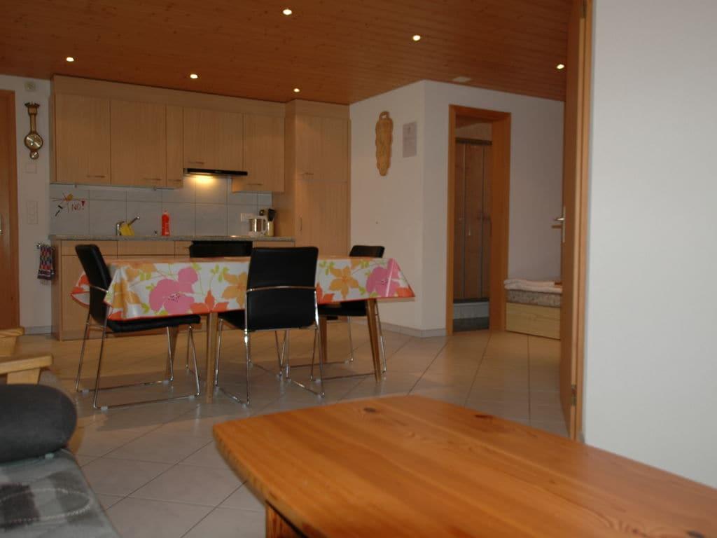 Holiday apartment Miriam (343292), Hasliberg Hohfluh, Meiringen - Hasliberg, Bernese Oberland, Switzerland, picture 15