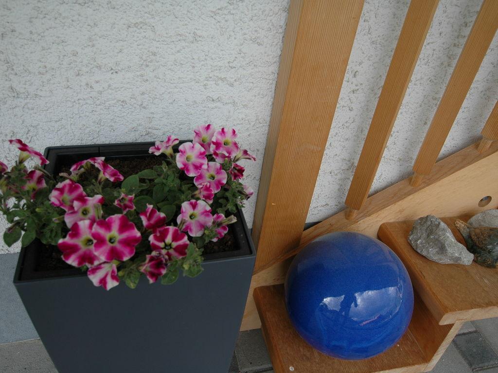 Holiday apartment Miriam (343292), Hasliberg Hohfluh, Meiringen - Hasliberg, Bernese Oberland, Switzerland, picture 32
