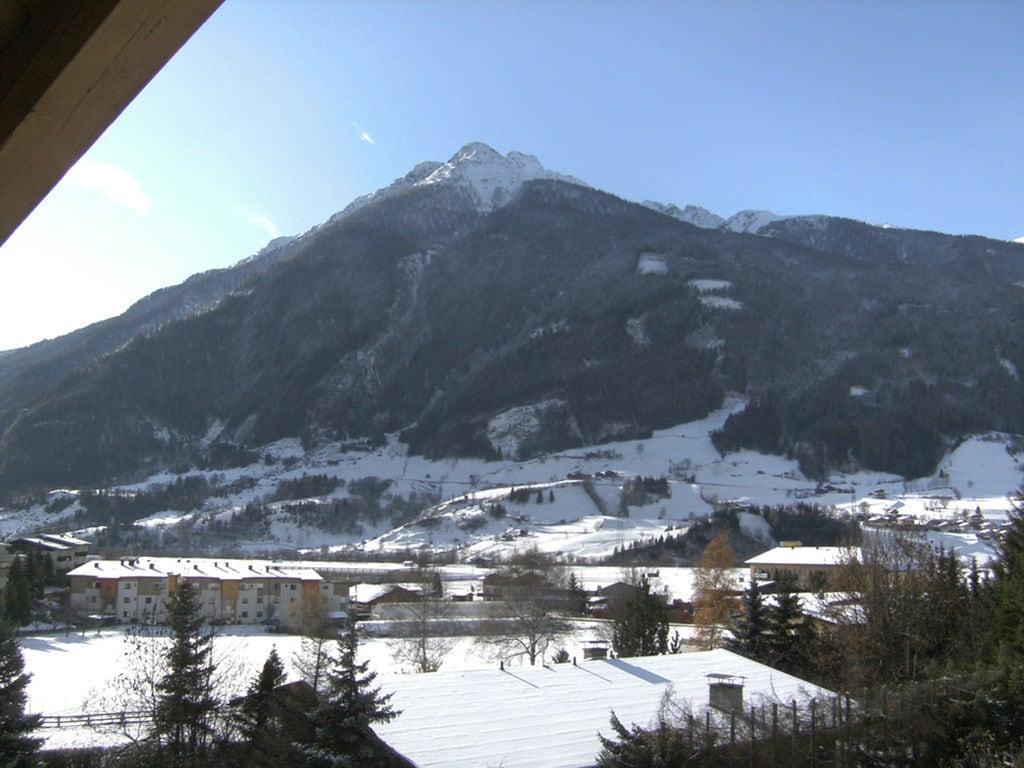 Ferienwohnung Moderne Ferienwohnung nahe Skigebiet in Matrei in Osttirol (343097), Matrei in Osttirol, Osttirol, Tirol, Österreich, Bild 23