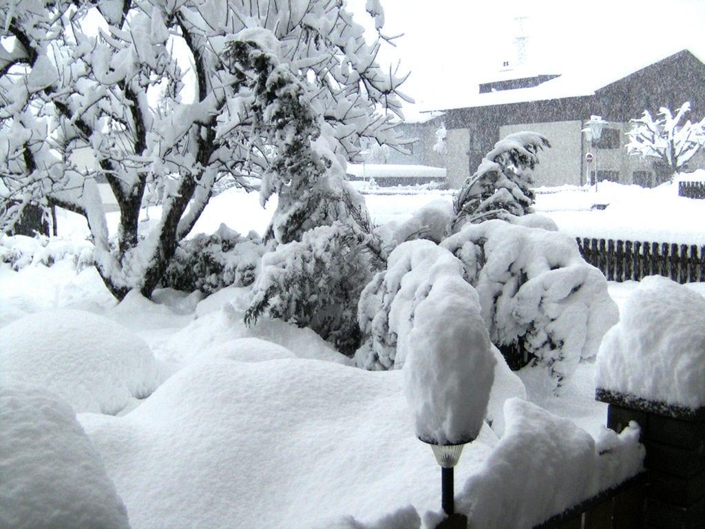 Ferienwohnung Moderne Ferienwohnung nahe Skigebiet in Matrei in Osttirol (343097), Matrei in Osttirol, Osttirol, Tirol, Österreich, Bild 24