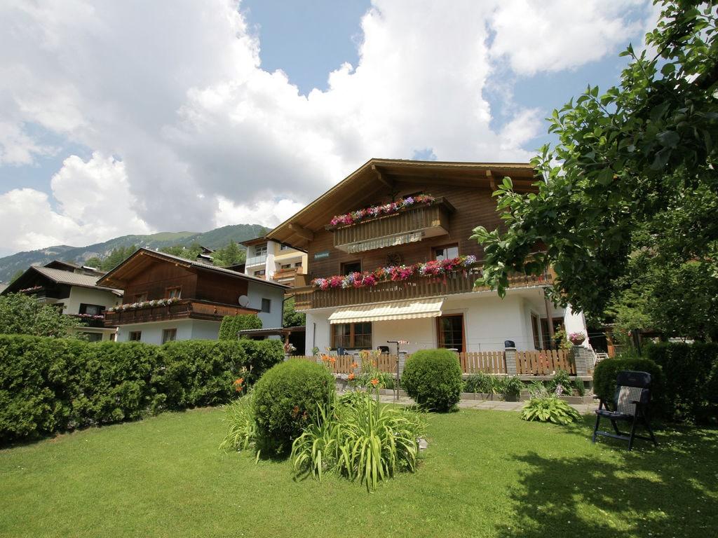 Ferienwohnung Moderne Ferienwohnung nahe Skigebiet in Matrei in Osttirol (343097), Matrei in Osttirol, Osttirol, Tirol, Österreich, Bild 3