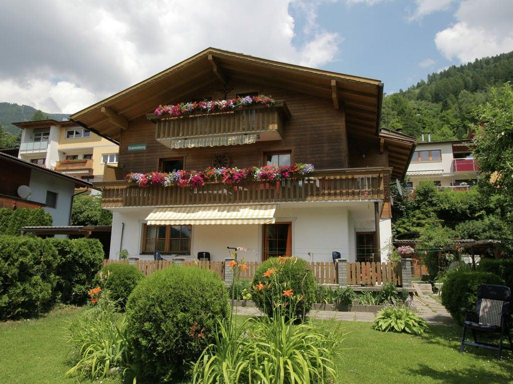 Ferienwohnung Moderne Ferienwohnung nahe Skigebiet in Matrei in Osttirol (343097), Matrei in Osttirol, Osttirol, Tirol, Österreich, Bild 2