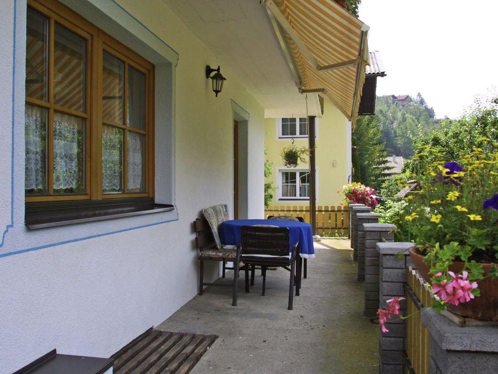 Ferienwohnung Moderne Ferienwohnung nahe Skigebiet in Matrei in Osttirol (343097), Matrei in Osttirol, Osttirol, Tirol, Österreich, Bild 14