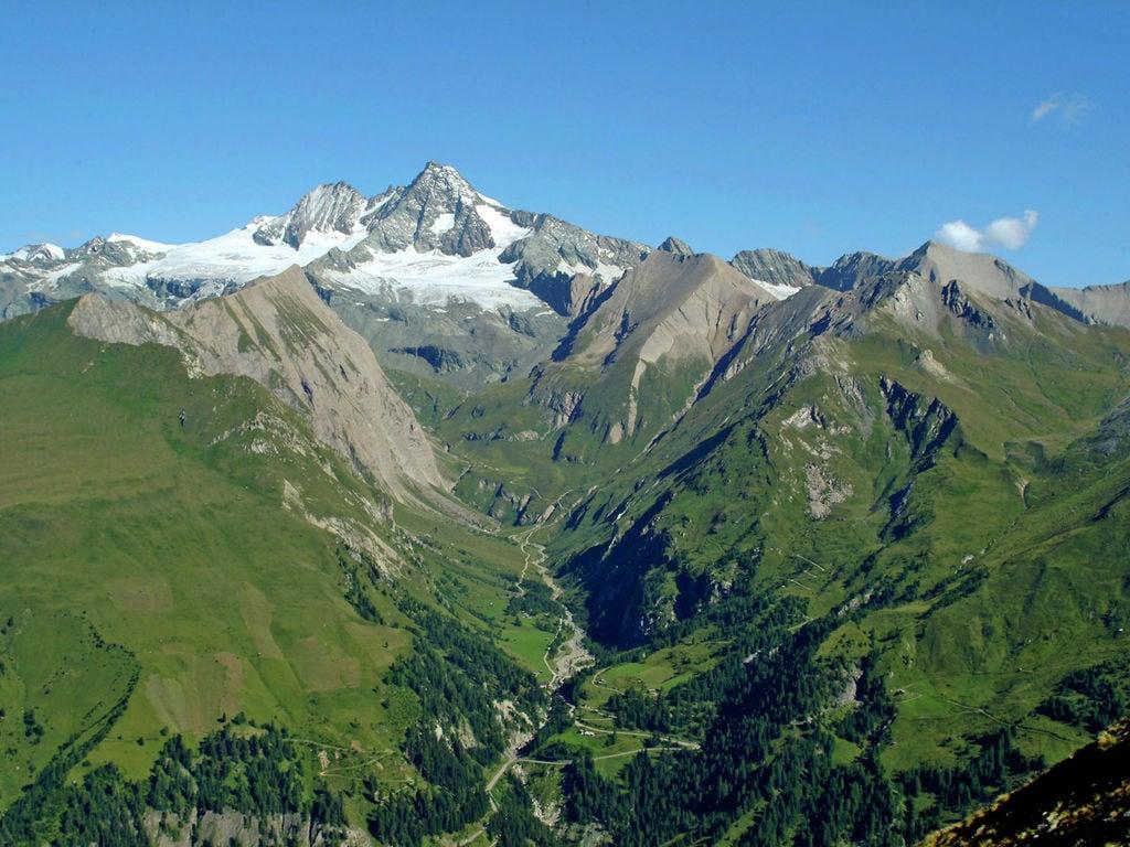 Ferienwohnung Moderne Ferienwohnung nahe Skigebiet in Matrei in Osttirol (343097), Matrei in Osttirol, Osttirol, Tirol, Österreich, Bild 19