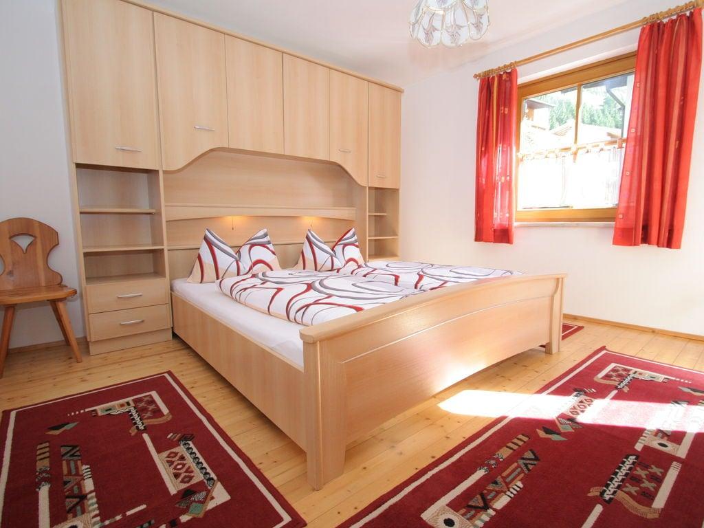 Ferienwohnung Moderne Ferienwohnung nahe Skigebiet in Matrei in Osttirol (343097), Matrei in Osttirol, Osttirol, Tirol, Österreich, Bild 11