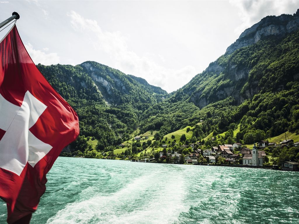 Ferienwohnung Großzügige Ferienwohnung mit Garten in Saas-Almagell (343174), Saas Almagell, Saastal, Wallis, Schweiz, Bild 20